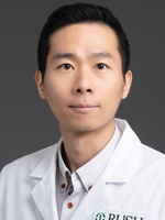 Do Young Kim, M.D.