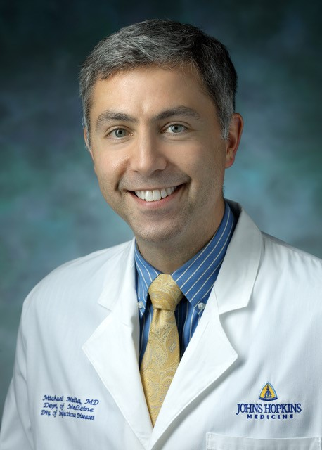 Michael T. Melia, MD.jpg