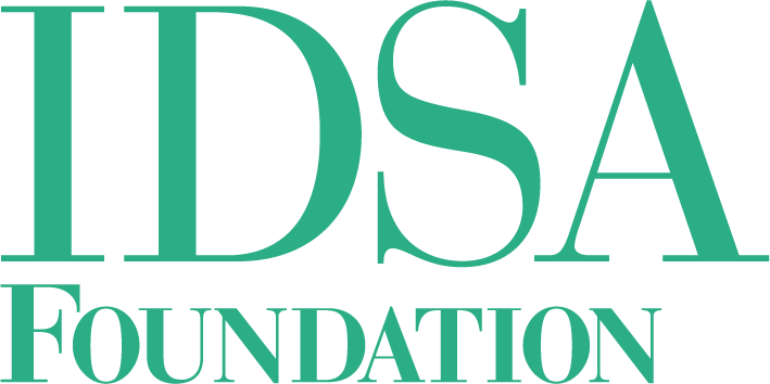 IDSA Foundation Logo - Green.png